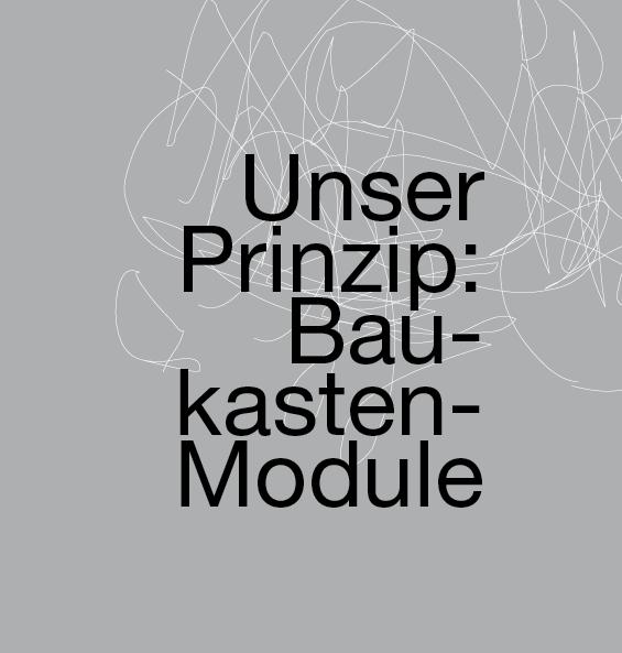 themen-prinzip2